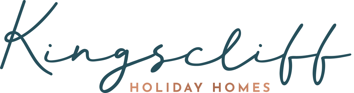 Kingscliff Holiday Homes